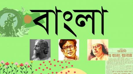 The Course of BCS Bangla for Prelims & Written