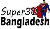 Super30 Bangladesh